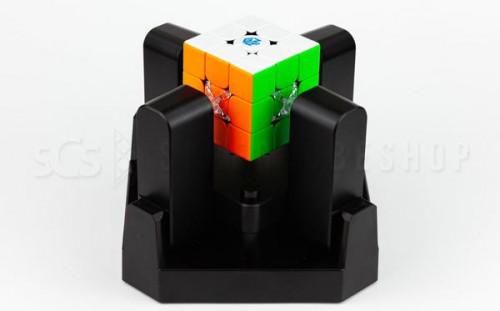 GAN ROBOT Bluetooth