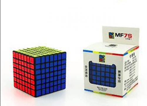 Moyu MF 7S 7x7x7 cube -