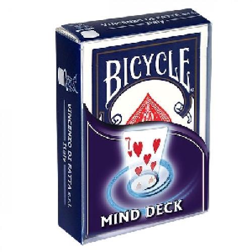 Bicycle - Mind Deck