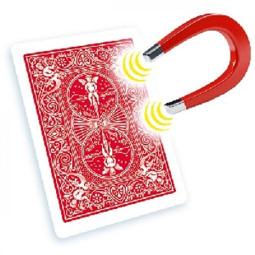Bicycle - Shim Card