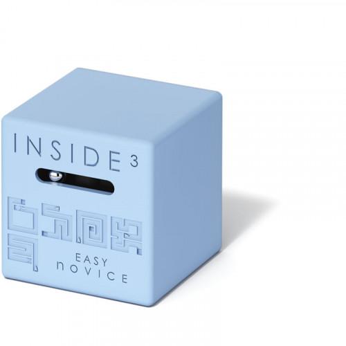 Cubi Labirinto noVICE