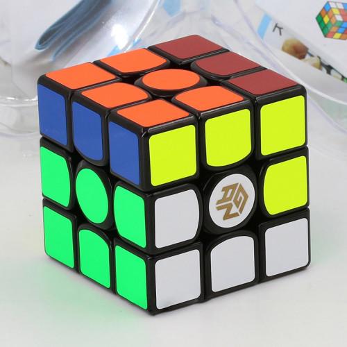 Gans uzzle 3x3x3 cube - GAN356Air S