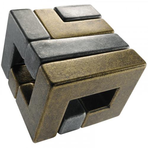 Huzzle Cast Coil - Difficoltà difficile