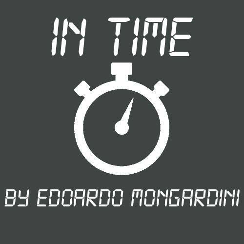 In Time di Edoardo Mongardini