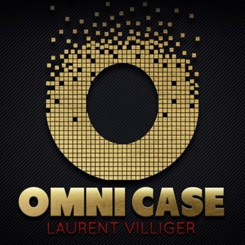 Omni Case by Laurent Villiger