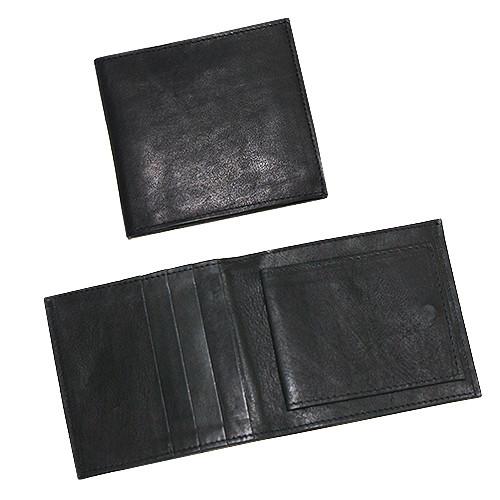Portafogli Himber - Nuovo modello