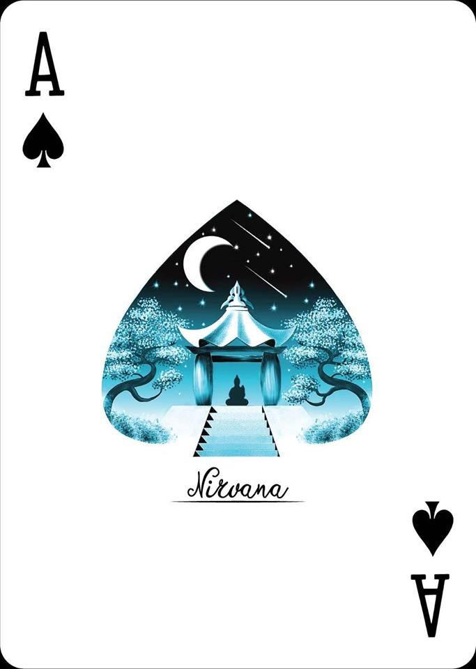 Csgo poker sites